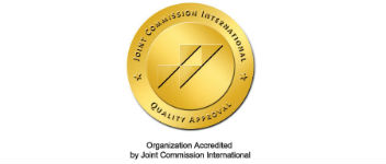 2Affidea – accredited by